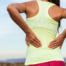 How To Reduce Muscle Pain After Working Out