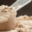 Protein Blends VS Isolates: Which WHEY Is Right?