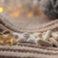 5 Supplements To Take At Christmas