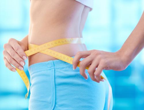 Best Supplements For Summer Fat Loss