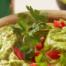 Superfood Guacamole Dip