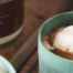 Superfood Hot Cocoa Recipe