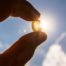 The Importance Of Vitamin D For Our Health