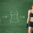 The Difference Between Weight Loss And Fat Loss
