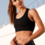 Best Exercises to Burn Belly Fat