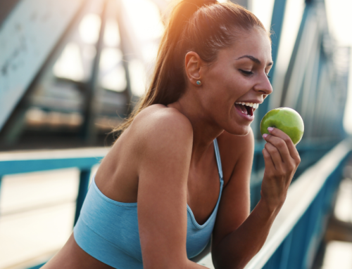 How Long Should We Wait To Exercise After Eating?