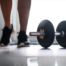 Top Free YouTube Channels For Home Workouts