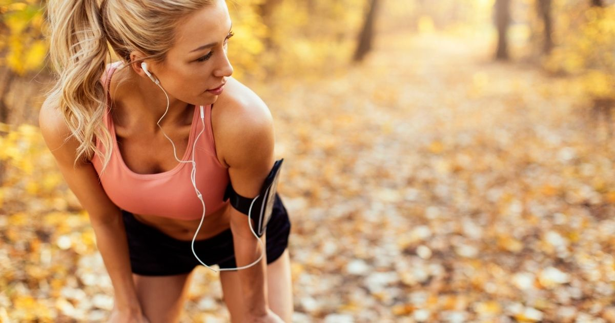 Autumn Supplements For Immune Support